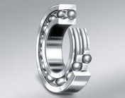 Ball Bearing Supplier, Self Aligning Ball Bearings Supplier, Cylindrical Roller Bearings, Skf Bearing Supplier